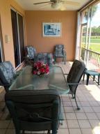 123 LEGENDARY CIRCLE, PALM BEACH GARDENS, FL 33418  Photo