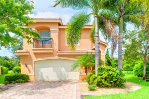 Single Family Home for Rent at Canyon Springs, 11627 Rock Lake Terrace 11627 Rock Lake Terrace Boynton Beach, Florida 33473 United States