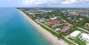 Condominium for Sale at 5825 N Ocean Boulevard 5825 N Ocean Boulevard Ocean Ridge, Florida 33435 United States