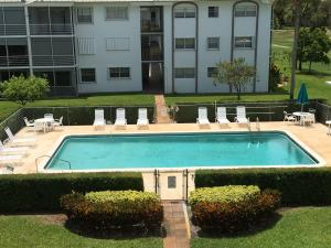 Condominio por un Alquiler en 5501 NW 2 Avenue 5501 NW 2 Avenue Boca Raton, Florida 33487 Estados Unidos