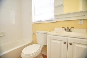 Additional photo for property listing at Address Not Available  Lake Worth, Florida 33460 United States