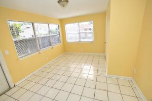 Additional photo for property listing at Address Not Available  Lake Worth, Florida 33460 Estados Unidos