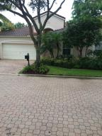 House for Rent at Woodfield CC, 6665 NW 42nd Way 6665 NW 42nd Way Boca Raton, Florida 33496 United States