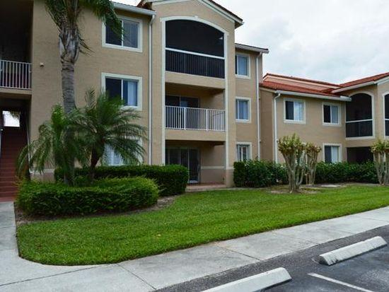1590 42nd Vero Beach 32967