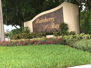 Rainberry Bay Sec 6