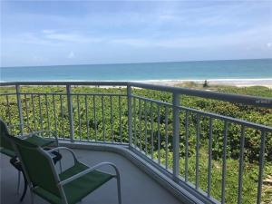 Condominium for Rent at 3870 N A1a Hutchinson Island, Florida 34949 United States