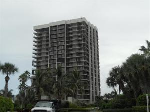 Atlantic View Condo #1