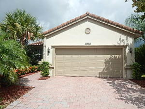 Casa Unifamiliar por un Alquiler en Vitalia at Tradition, 11388 SW Birch Tree Circle 11388 SW Birch Tree Circle Port St. Lucie, Florida 34987 Estados Unidos