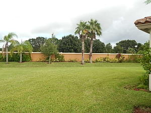 Additional photo for property listing at 11388 SW Birch Tree Circle 11388 SW Birch Tree Circle Port St. Lucie, Florida 34987 Vereinigte Staaten
