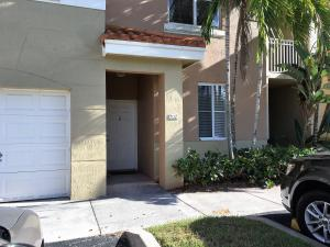 Additional photo for property listing at 11031 Legacy Boulevard 11031 Legacy Boulevard Palm Beach Gardens, Florida 33410 United States