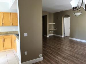 Additional photo for property listing at 11031 Legacy Boulevard 11031 Legacy Boulevard Palm Beach Gardens, Florida 33410 États-Unis