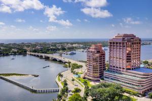 Eigentumswohnung für Mieten beim 525 S Flagler Drive 525 S Flagler Drive West Palm Beach, Florida 33401 Vereinigte Staaten