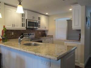 Condominium for Rent at Sandalfoot South Two, 9810 Marina Boulevard 9810 Marina Boulevard Boca Raton, Florida 33428 United States