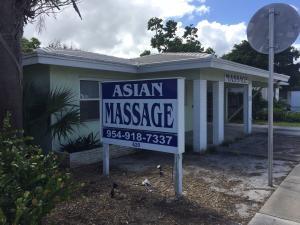 Property for sale at 620 E Sample Road, Pompano Beach,  FL 33064