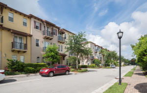 Additional photo for property listing at 37 Via Floresta Drive 37 Via Floresta Drive Boca Raton, Florida 33487 Vereinigte Staaten