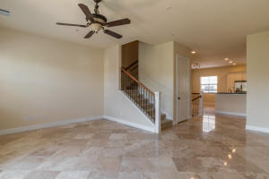 Additional photo for property listing at 37 Via Floresta Drive 37 Via Floresta Drive Boca Raton, Florida 33487 United States
