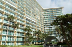 Condominium for Rent at Tiara East Condo, 333 NE 21st Avenue 333 NE 21st Avenue Deerfield Beach, Florida 33441 United States