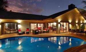 Property for sale at 935 Gardenia Drive, Delray Beach,  FL 33483