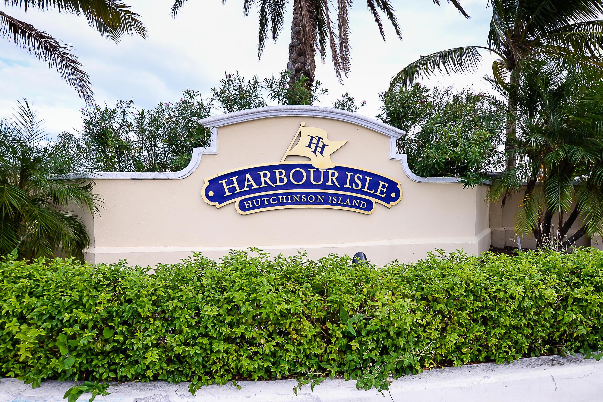 35 Harbour Isle Fort Pierce 34949