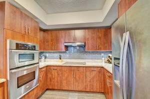 Additional photo for property listing at 2700 N Federal Highway 2700 N Federal Highway Boynton Beach, Florida 33435 Vereinigte Staaten