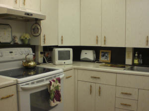 Additional photo for property listing at 2009 Ainslie A 2009 Ainslie A Boca Raton, Florida 33434 Estados Unidos