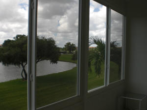 Additional photo for property listing at 2009 Ainslie A 2009 Ainslie A Boca Raton, Florida 33434 United States