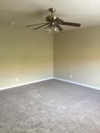 Additional photo for property listing at 4157 Winnipeg Way 4157 Winnipeg Way West Palm Beach, Florida 33409 États-Unis