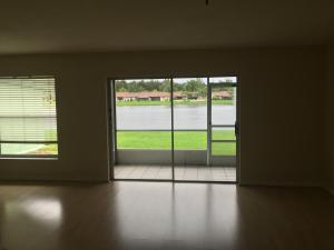 Additional photo for property listing at 14 Camden Lane 14 Camden Lane Boynton Beach, Florida 33426 États-Unis