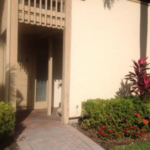 Condominium for Rent at 20061 Boca West Drive 20061 Boca West Drive Boca Raton, Florida 33434 United States