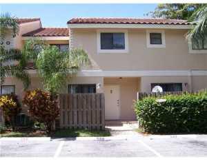 شقة بعمارة للـ Rent في 7790 Lago Del Mar Drive 7790 Lago Del Mar Drive Boca Raton, Florida 33433 United States