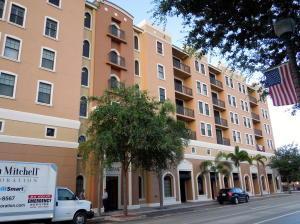 Condominium for Rent at 511 Lucerne Avenue 511 Lucerne Avenue Lake Worth, Florida 33460 United States