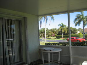 Additional photo for property listing at 1640 NW 18th Avenue 1640 NW 18th Avenue 德尔雷比奇海滩, 佛罗里达州 33445 美国