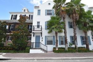 Residência urbana para Venda às 147 N Cannery Row Circle 147 N Cannery Row Circle Delray Beach, Florida 33444 Estados Unidos