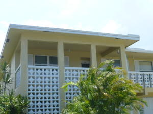 Additional photo for property listing at 1001 Flame Vine Avenue 1001 Flame Vine Avenue Delray Beach, Florida 33445 United States
