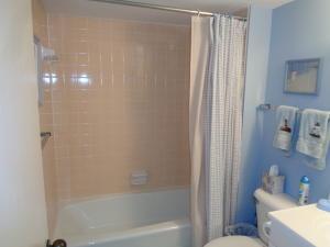 Additional photo for property listing at 5527 NE Gulfstream Way 5527 NE Gulfstream Way Stuart, Florida 34996 United States