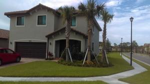 House for Rent at Harvest Pines, Harvest Pines Greenacres, Florida 33463 United States