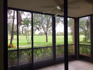 7233  Promenade Drive #102 Boca Raton, FL 33433