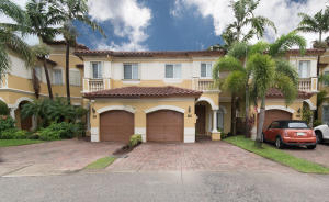 Townhouse for Rent at Murano Bay, 3020 Murano Bay Drive 3020 Murano Bay Drive Boynton Beach, Florida 33435 United States