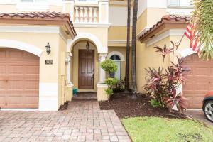 Additional photo for property listing at 3020 Murano Bay Drive 3020 Murano Bay Drive Boynton Beach, Florida 33435 United States