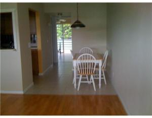 Additional photo for property listing at 209 Sussex K 209 Sussex K West Palm Beach, Florida 33417 Estados Unidos