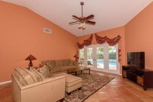Additional photo for property listing at 13725 Folkestone Circle 13725 Folkestone Circle Wellington, Florida 33414 United States