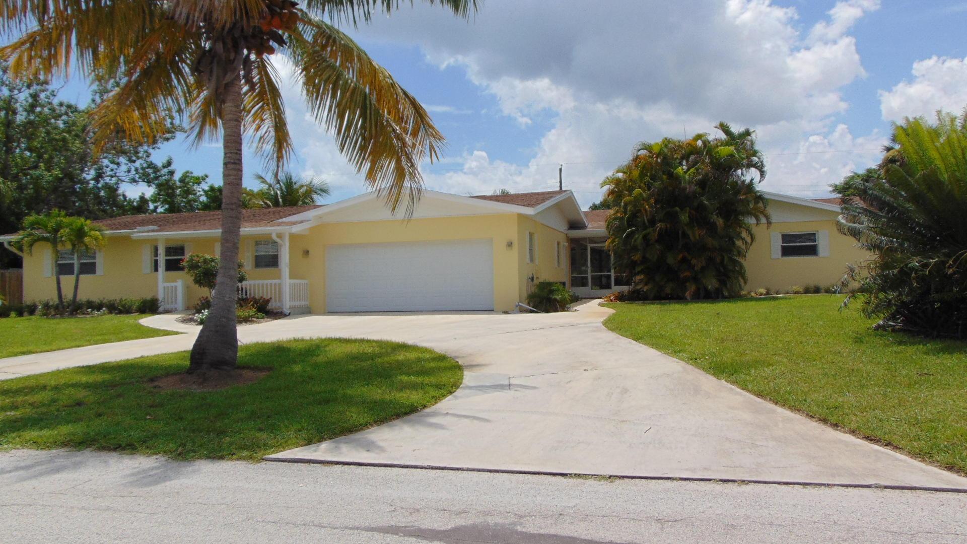 4720 SE Bayshore Terrace Stuart, FL 34997 RX-10356048