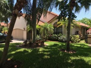 Casa para uma família para Locação às 4162 NW 6 Street Deerfield Beach, Florida 33442 Estados Unidos