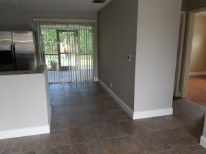 Additional photo for property listing at 2833 Duke Lane 2833 Duke Lane Delray Beach, Florida 33445 Estados Unidos