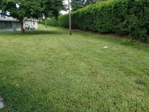 Additional photo for property listing at 2833 Duke Lane 2833 Duke Lane Delray Beach, Florida 33445 Vereinigte Staaten