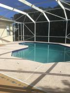 Additional photo for property listing at 3113 SE Card Terrace 3113 SE Card Terrace Port St. Lucie, Florida 34953 United States