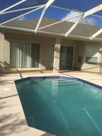 Additional photo for property listing at 3113 SE Card Terrace 3113 SE Card Terrace Port St. Lucie, Florida 34953 Estados Unidos