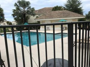 Additional photo for property listing at 1034 Woodfield Road 1034 Woodfield Road West Palm Beach, Florida 33415 Vereinigte Staaten