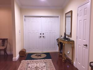 Additional photo for property listing at 2099 Greenview Cove Drive 2099 Greenview Cove Drive 惠灵顿, 佛罗里达州 33414 美国
