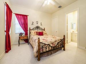 Additional photo for property listing at 7219 W Tradition Cove Lane 7219 W Tradition Cove Lane West Palm Beach, Florida 33412 Estados Unidos